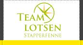 Teamlotsen-Stapperfenne