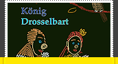 Koenig-Drosselbart
