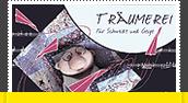 Traeumerei-fuer-Schmidt-und-Geige