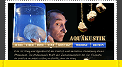 Aquaekustik